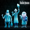 Super7 x Disney's The Haunted Mansion