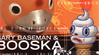 Super7 Magazine Issue No.5- Gary Baseman & Booska