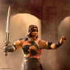 Super7 x Conan the Barbarian Movie ULTIMATES! Wave 3 Pre-Order Figures