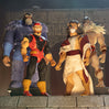 Super7 x Thundercats ULTIMATES! Wave 4 Pre-Order Figures