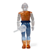 Toxic Avenger ReAction Figure - Acid Rain Toxic Avenger