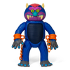 My Pet Monster ReAction Figure - Monster