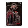 Slayer ReAction Figure - Minotaur (Black Magic)