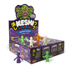 Universal Monsters Keshi Surprise - Flat (Wave 1)