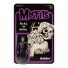 Misfits ReAction Figure - Fiend Die Die My Darling