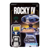 Rocky ReAction Figure - Paulie's Robot