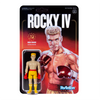 Rocky ReAction Figure - Ivan Drago
