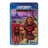 Masters of the Universe ReAction Figure - Grizzlor