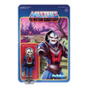 Masters of the Universe ReAction Figure - Hordak