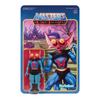 Masters of the Universe ReAction Figure - Mantenna