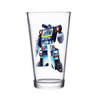 Transformers Drinkware - Soundwave