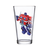 Transformers Drinkware - Optimus Prime