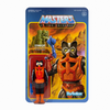 Master of the Universe ReAction Figure - Stinkor