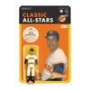MLB CLASSIC REACTION FIGURE - JUAN MARICHAL (SAN FRANCISCO GIANTS)