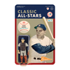 MLB CLASSIC REACTION FIGURE - YOGI BERRA-CATCHER (NEW YORK YANKEES)