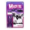 Misfits ReAction Figure - Fiend Walk Among Us (Purple)