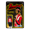 Breakin ReAction Figure - Turbo