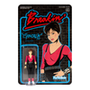 Breakin ReAction Figure - Special K