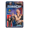 Robocop ReAction Figure - Emil Antonowsky