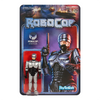Robocop ReAction Figure - Robocop