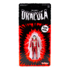 Universal Monsters ReAction Figure - Dracula (NYCC 2019)