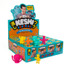 Pee-wee's Keshi Surprise - Flat (Wave 1)