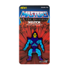 MOTU Enamel Pin - Skeletor