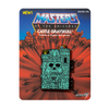 Masters of the Universe Enamel Pin - Castle Grayskull
