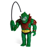 Masters of the Universe Japanese Vinyl - Beastman (Green)