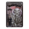 Motorhead Warpig ReAction Figure (Black Series)
