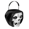 Misfits SuperBucket - Fiend (Black)