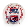 MLB BULLPEN BUGGIES - BOSTON RED SOX