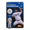MLB Modern ReAction Wave 1 - Clayton Kershaw (Los Angeles Dodgers)