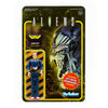 Aliens ReAction Figure - Bishop