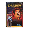 Army of Darkness ReAction Figure - Two-Headed Ash