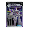 Transformers ReAction Wave 2 - Astrotrain