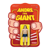 Andre The Giant ReAction - Vest