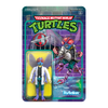 Teenage Mutant Ninja Turtles ReAction Figure Wave 2 - Baxter Stockman