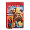 Iron Maiden ReAction Figure -  The Trooper