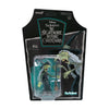 Tim Burton's The Nightmare Before Christmas ReAction Figures Wave 1  - Witch