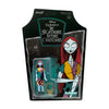 Tim Burton's The Nightmare Before Christmas ReAction Figures Wave 1 - Sally