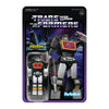 Transformers Reaction - Soundblaster