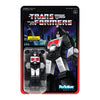 Transformers Reaction - Perceptor MC-20