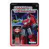 Transformers ReAction Wave 3 - Perceptor