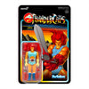 ThunderCats ReAction Figure  - Lion-O (Toy Variant)
