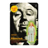 Alfred Hitchcock ReAction Figure - Monster Glow