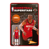 NBA Supersports Figure - Russell Westbrook (Rockets)