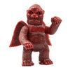 Super7 Japanese Vinyl - Wing Kong (Red Jade)