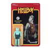 Hellboy ReAction Figure - Abe Sapien