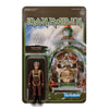 Iron Maiden ReAction Figure - Aces High